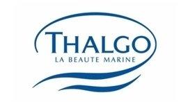 prodotti thalgo