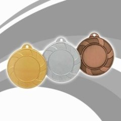 medaglie per tornei