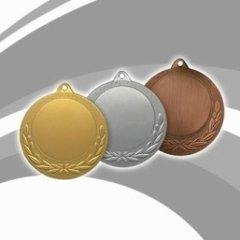 vendita medaglie