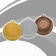 medaglie e altri trofei