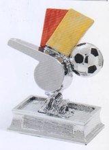 vendita coppe e trofei