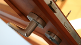 SE.L.CA. Serramenti in legno, Caraglio, serramenti