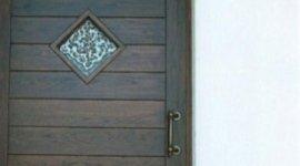 SE.L.CA. Serramenti in legno, Caraglio, decorazione