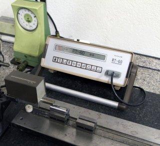 precision small parts