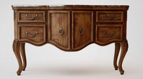 Antique Wood Polish Best 2000 Decor Ideas - Antique Furniture Polish - Best  2000+ Antique - Antique Furniture Polish Wax Antique Furniture
