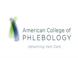 American College Of Phlebology (ACP)