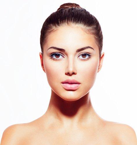 Aluna Cosmetic Treatments