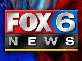 fox 6 news logo