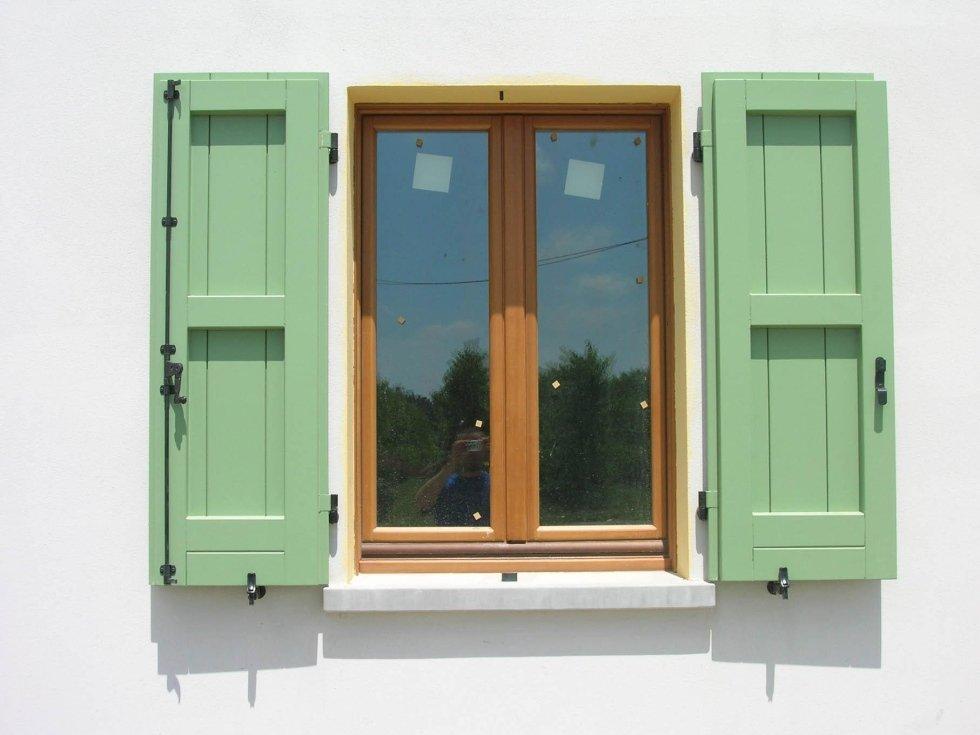 finestre
