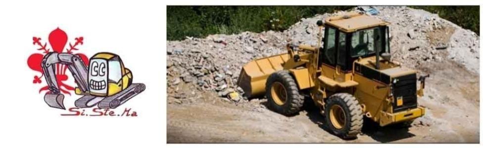 scavi demolizioni movimento terra