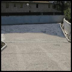 costruzione strade collina montagna pianura