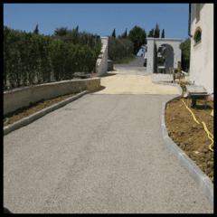 asfalti e bitumi