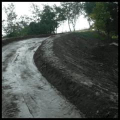 consolidamento terreni