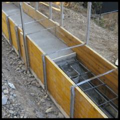 consolidamento acquedotti