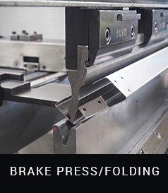 australian general engineering brake pressing and folding