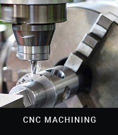 australian general engineering cnc machining