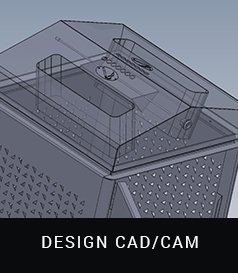 australian general engineering cad and cam