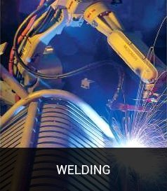 australian general engineering welding