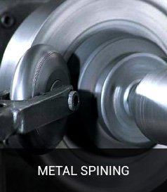 australian general engineering metal spining