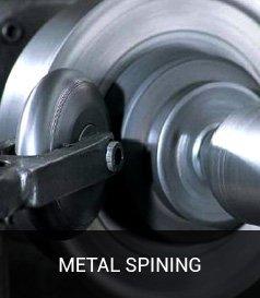 australian general engineering metal spining