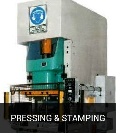 australian general engineering pressing and stamping