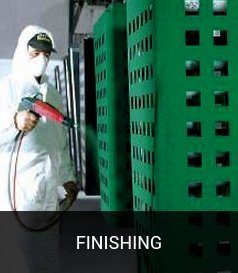 australian general engineering finishing