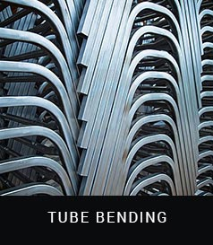 australian general engineering tube bending
