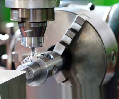 australian general engineering tool manufacturing