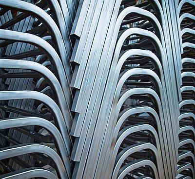 australian general engineering tube bending