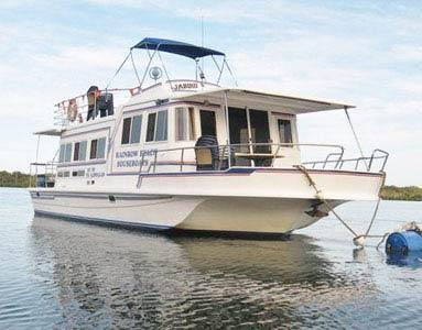 jabiru-boat