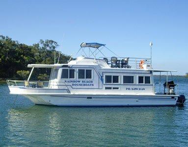 scarborough-boat