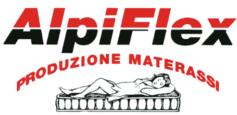 Alpiflex, taglio gommapiuma, materassi, doghe