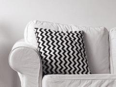 divano, cuscino, imbottitura