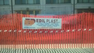 ristrutturazioni Edilplast