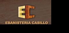 EBANISTERIA CASILLO sas