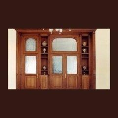 mobili di legno