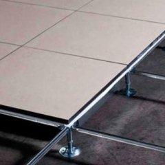 pavimenti per uffici