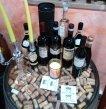 vini e prodotti nostrani