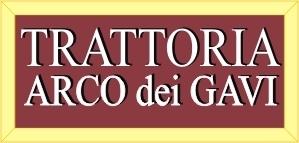 Trattoria Arco dei Gavi