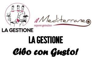 http://www.lagestioneristorazione.com/