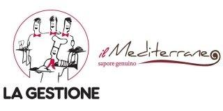 La Gestione - Mediterraneo