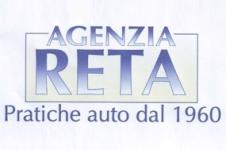 Agenzia Pratiche Auto Genova Bolzaneto