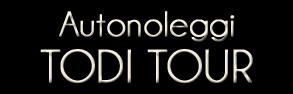Autonoleggi Todi Tour