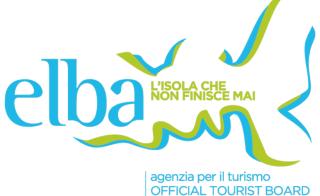 www.visitelba.info