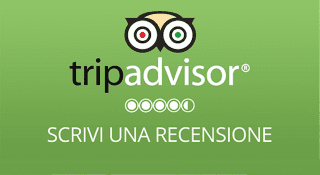 www.tripadvisor.it/Restaurant_Review-g194711-d1830458-Reviews-Restaurant_Koala-Capoliveri_Elba_Island_Province_of_Livorno_Tuscany.html