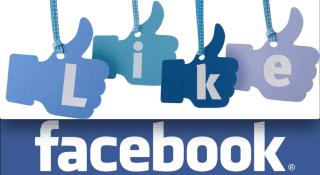 www.facebook.com/Ristorante-Koala-116609808417502/