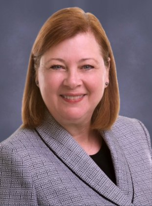 Kim Balducci - Insurance & Recall Specialist at The Center for Audiology - Houston & Pearland TX