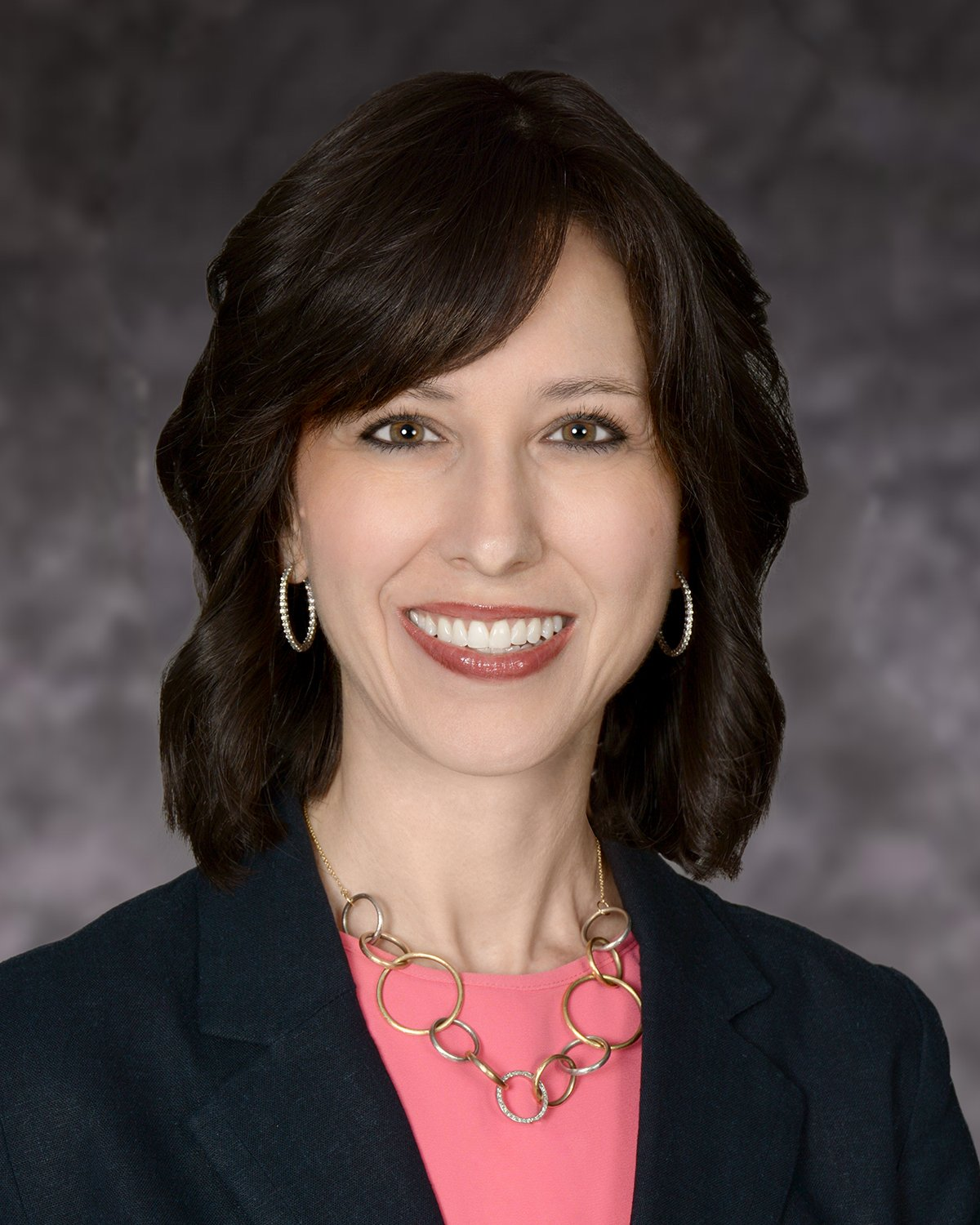 Sara Nagel, Au. D. - The Center for Audiology - Houston & Pearland TX