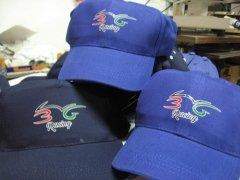 stampe su cappellini