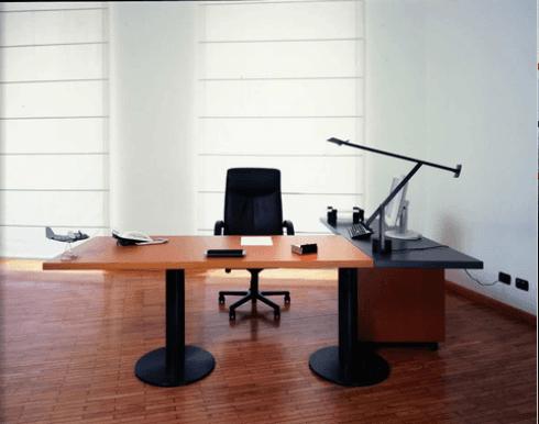 scrivanie roma traslochi ilari mario arredo ufficio